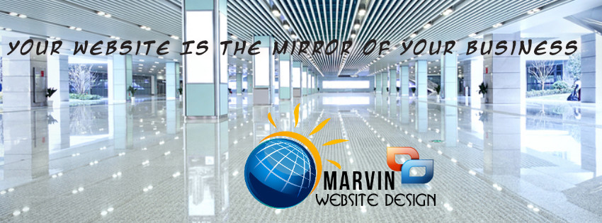 Your Website Is The Mirror Of Your Business